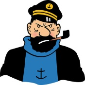 capitaine-haddock