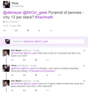 penny-widths
