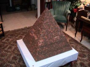 pennypyramid2