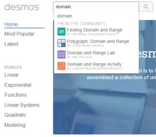 domain and range.png