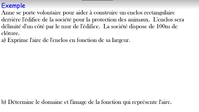 exemple aire.png