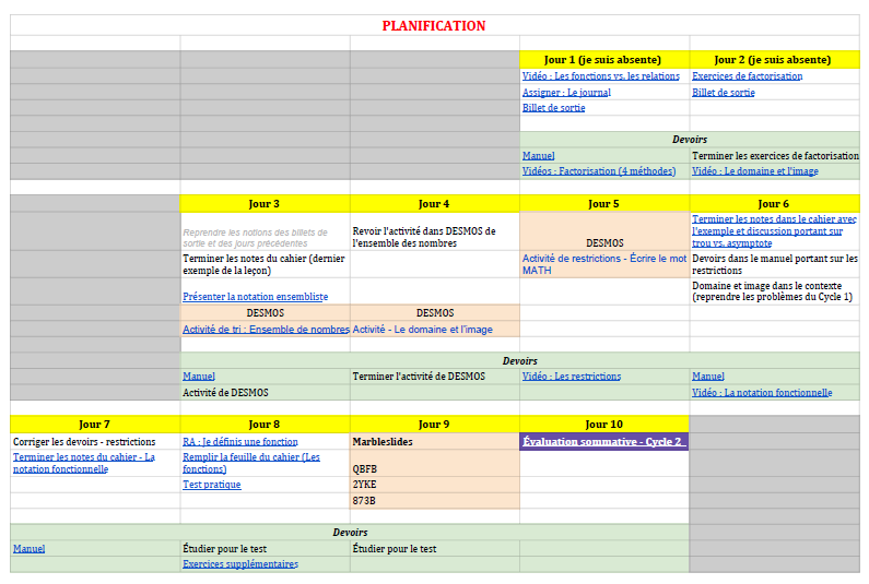 plan-du-cours-cycle-2
