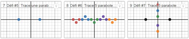 parabola 4.png