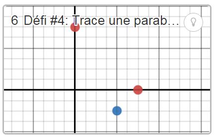 parabole 3.png