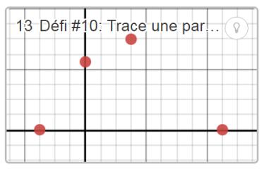 parabole 6.png
