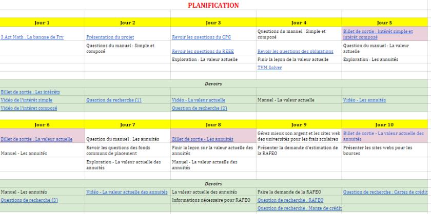 Plan de cours.png