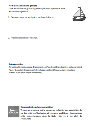 Analyse page 2