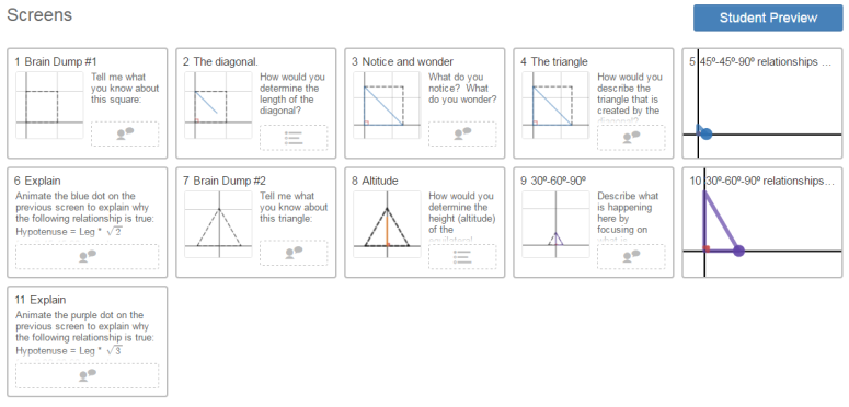 DESMOS screens.png